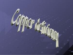 copper-deficiency-1-638