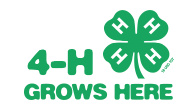 4h grows here
