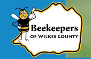 wilkes beekeepers